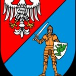 http://www.powiat.pruszkow.pl/